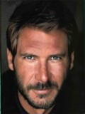 Christopher Maxwell profil resmi