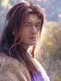 Christopher \'ming Shun\' Lee profil resmi