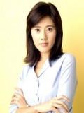 Chu Ja Hyun profil resmi