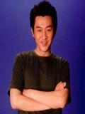 Chung Hua Tou profil resmi