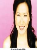 Cindy Lu profil resmi