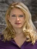 Cinthia Burke profil resmi