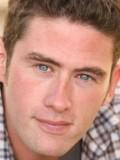 Clark Freeman profil resmi