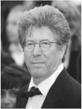 Claude Miller profil resmi