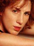 Claudia Coli profil resmi