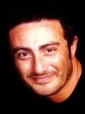 Claudio ınsegno