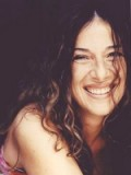 Clelia Sarto profil resmi