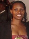 Cleophas Kabasita profil resmi