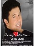 Cocoy Laurel