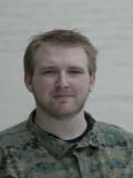 Colin Strause profil resmi