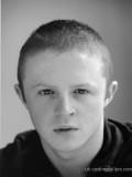 Conor MacNeill profil resmi