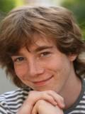 Constantin Gastmann profil resmi
