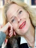 Corinna Kirchhoff profil resmi
