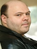 Craig Ricci Shaynak