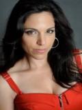 Cristina Figarola