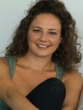 Cristina Ramallal profil resmi