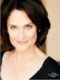Cristine Rose profil resmi