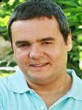 Cássio Gabus Mendes profil resmi