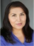 Cynthia Huerta profil resmi