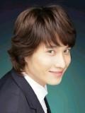 Da-hyeon Kim