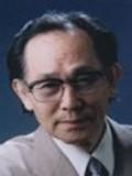 Dae-woong Choi