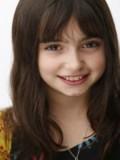 Daisy Doidge-hill profil resmi
