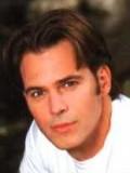 Dalton James profil resmi