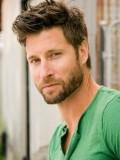 Damon Runyan profil resmi