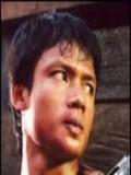 Dan Chupong profil resmi