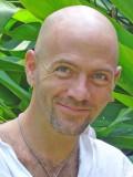 Daniel Aarons profil resmi