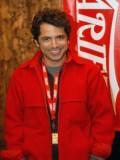 Daniel Barnz profil resmi
