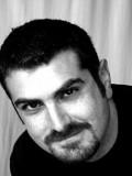 Daniel Janks profil resmi