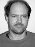Daniel Nocke profil resmi