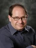 Daniel Schweiger profil resmi