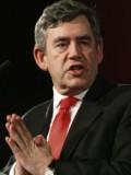Daniel St. Andrews profil resmi