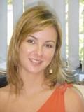 Daniela Faria profil resmi
