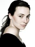 Daniela Virgilio profil resmi