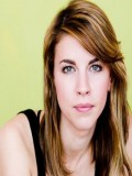 Danielle Kind profil resmi