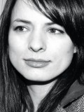 Danira Govich profil resmi