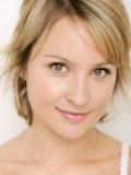 Danna Brady profil resmi