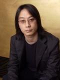 Danny Pang profil resmi