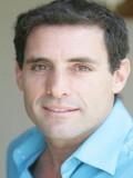 Danny Pardo profil resmi
