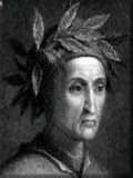 Dante Alighieri profil resmi