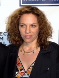 Daphna Kastner profil resmi