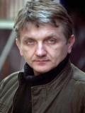Dariusz Kowalski profil resmi