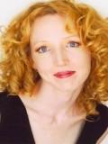 Darlene Hunt profil resmi