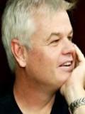 Darrell Roodt profil resmi