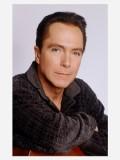 David Cassidy profil resmi