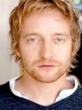 David Collier profil resmi
