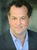 David Costabile profil resmi